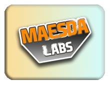 Maesda Labs